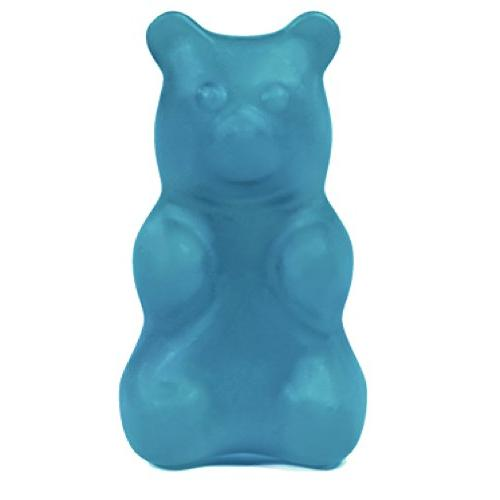 Happy Bear Mixing Melts Your Scented Wax - 3.6 oz 100 Burn Time in Every Tin!
