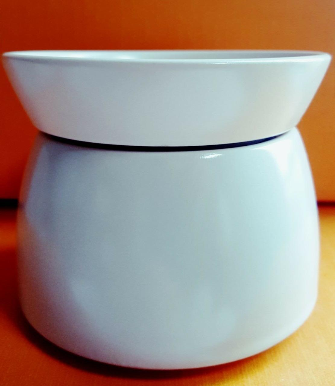 Glade Wax Tart Warmer Limited Spring Collection SH