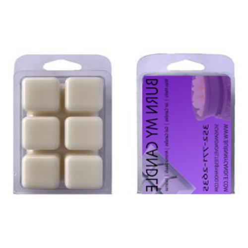 DOUBLE SCENTED Hand poured 100% Scented Soy Wax Melts LOTS O