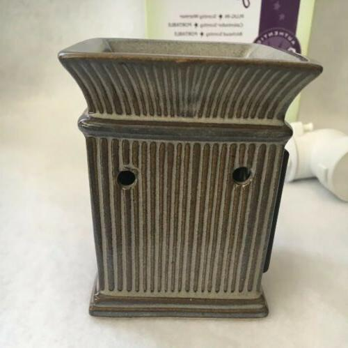 Scentsy warmer *New/Never Used*