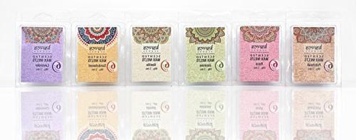 karma scents set