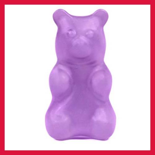 Wax Melts 8 Oz Half Bear Perfec