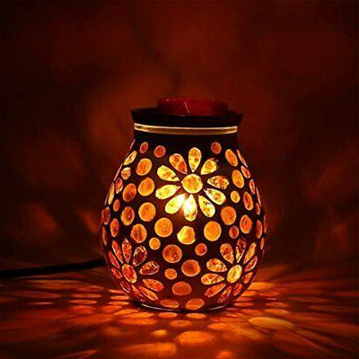 Mocosa Electric Wax Burner Melter Fragrance