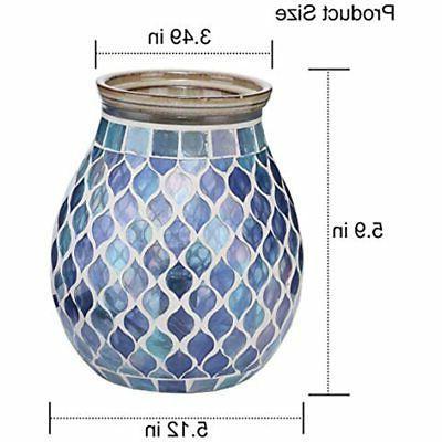 Mocosa Glass Burner Melter Fragrance