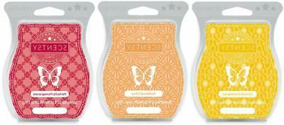 multi pack coconut lemongrass sunkissed citrus perfectly