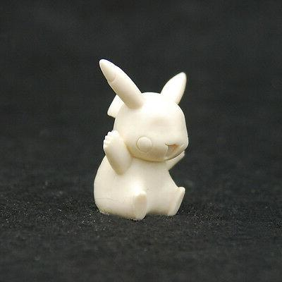 Pocket Silicone Mold Chocolate Jewelry Melting Wax