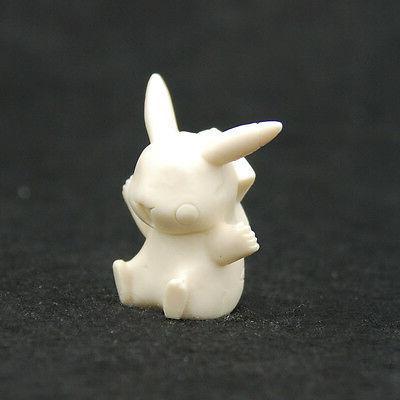 Pocket Mold Polymer Jewelry Wax