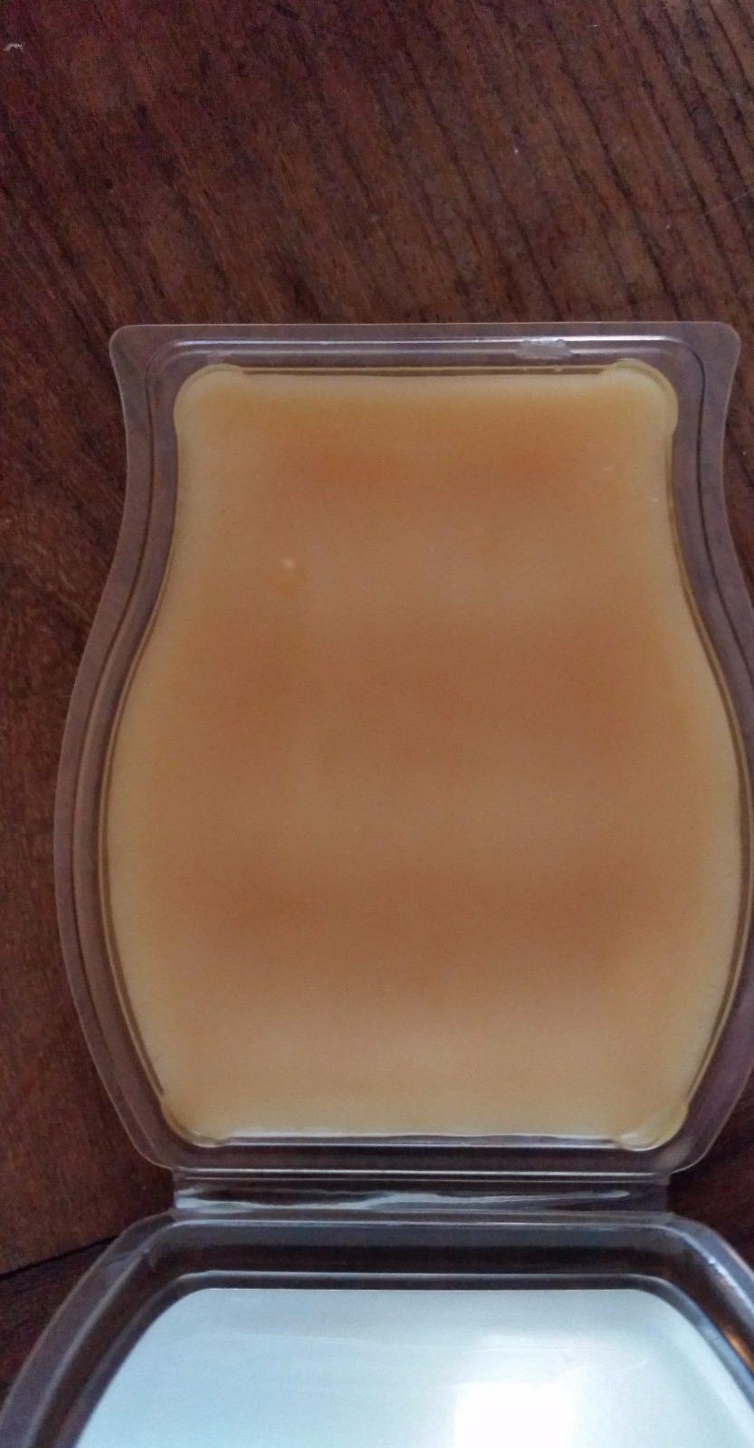 SCENTSY Cookie Bar ROUTE 66 NEW