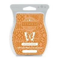 Scentsy Southern Sweet Tea Bar Wickless Candle Tart Warmer W