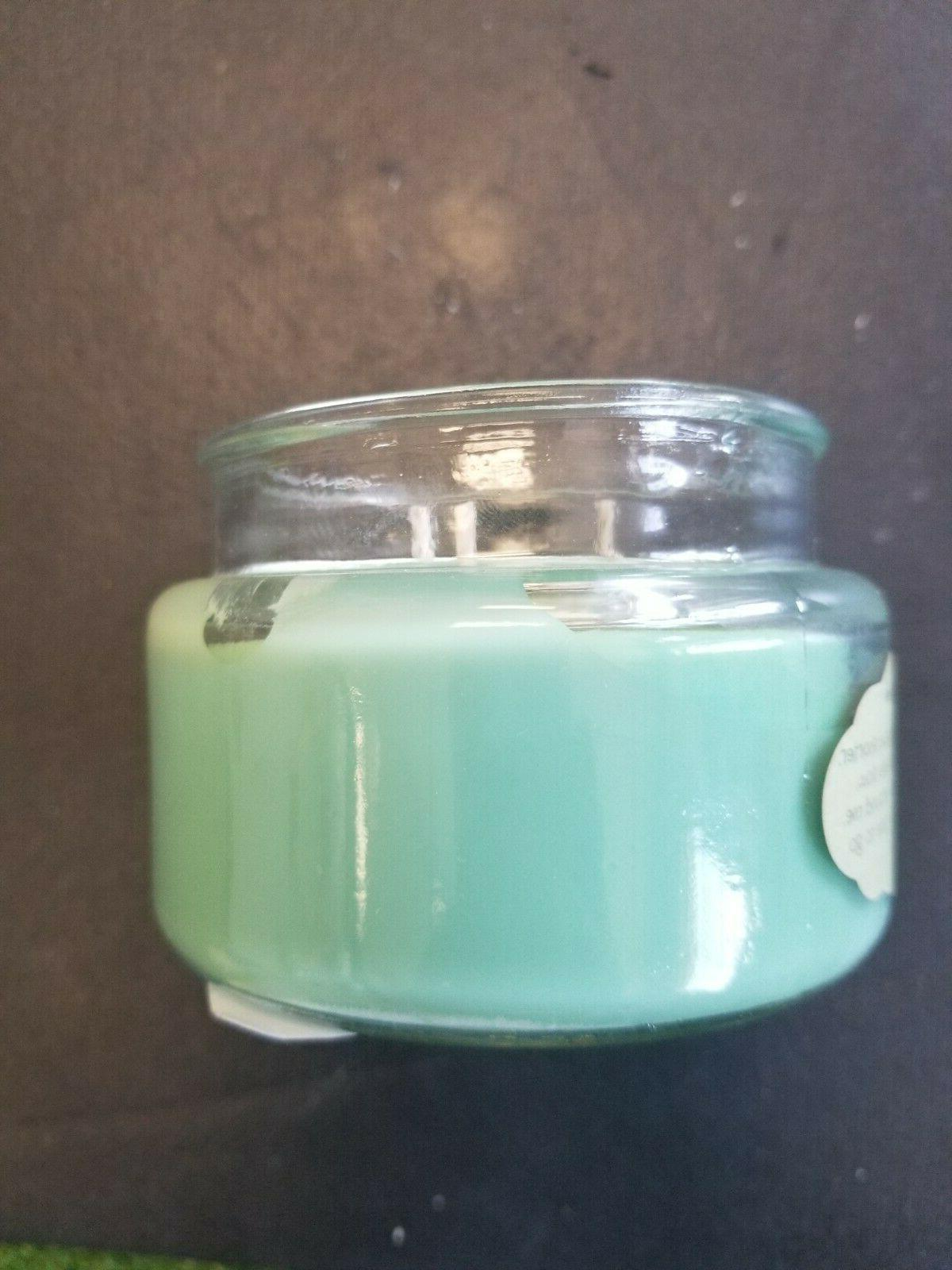 Soy Wax Country Candle 3 wick 9 Memorial