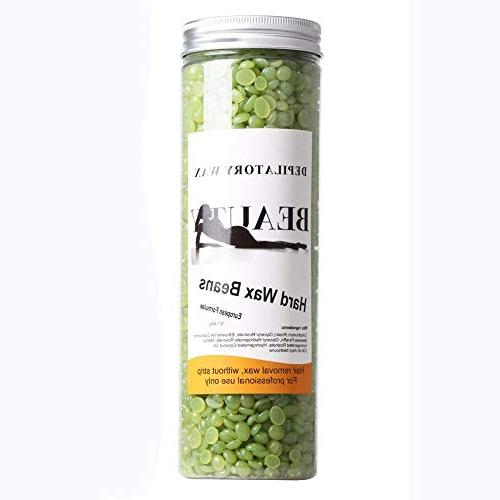 Store-Decorative 400g/bottle Pellet Removal Navy