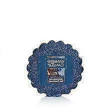Yankee Candle Tarts Wax Melts, Set of 2, Moonbeams on Pumpki