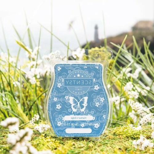 wax bars melts 2019 scent of