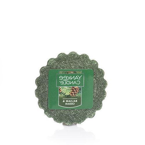 ☆☆YANKEE CANDLE TART SINGLES☆☆MUST OR MORE SHIPPING☆☆NEW