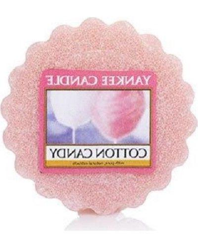 ☆☆YANKEE WAX TART SINGLES☆☆MUST OR MORE FREE SHIPPING☆☆NEW