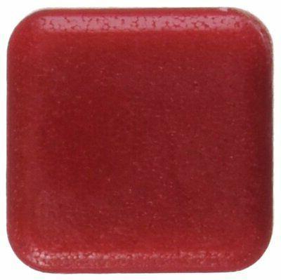 wax melts air freshener refill