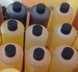 LEMON LAVENDER FRAGRANCE OIL/SOAPS/CANDLES/WAX MELTS/WARMING