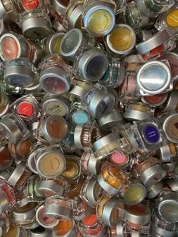 SCENTSY  Mixed  MINI wax TESTERS Wax Melts Samples FREE SHIP