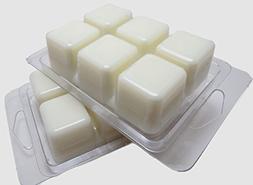 Gulf Coast Candle Company Odor Eliminator Wax Melts ~ 2 pack