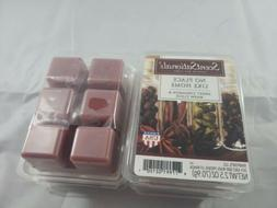 No Place Like Home-Everydaycollection Wax 3 packs - ScentSat
