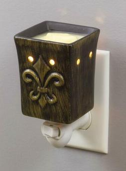 Dawhud Direct Plug-in Fragrance Wax Melt Warmers