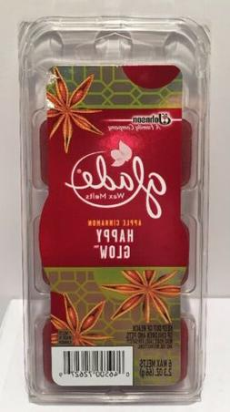 Glade Red Honeysuckle Nectar Automatic Spray Refill