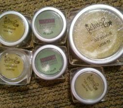 SCENTSY Route 66 Wax Melts