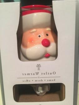 TUSCANY CANDLE Santa Cookie Outlet Warmer Fragrance Wax Melt