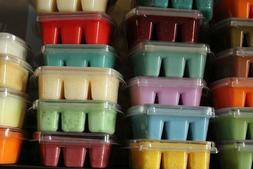 Scentsy Scent Bars BRAND NEW you choose Wax Melts RARE DISCO