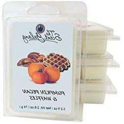 Scent Home Fragrance Accessories Galaxy Pumpkin Pecan &amp W