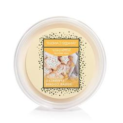 Yankee Candle Scenterpiece Melt Cup Sprinkled Sugar Cookies
