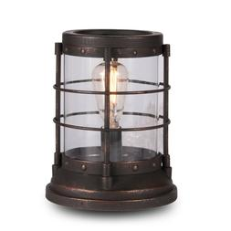 ScentSationals Edison Wax Warmer