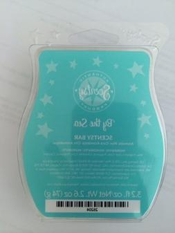 Scentsy By the Sea New Scent Bar