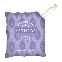 Scentsy SP-FrenchLavender Scented Wax, French Lavender
