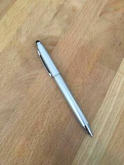 Better Homes and Gardens Spicy Cinnamon Stick Wax Cubes