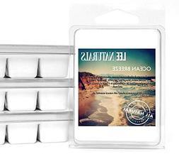 Lee Naturals Spring & Summer -  OCEAN BREEZE Premium All Nat