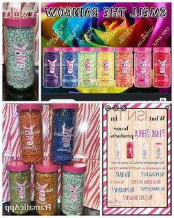 Pink Zebra 🦓 Sprinkles Soy Wax Melts RARE & CURRENT 3.75