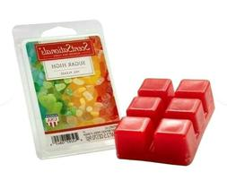 ScentSationals SUGAR HIGH Sweet CANDY Scented Home Fragrance