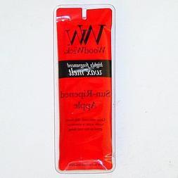WoodWick-Sun Ripened Apple Wax Melt