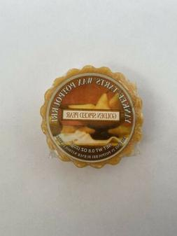 Yankee Candle Tarts MANY SCENTS