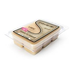 Vanilla Maple Wax Melts - Highly Scented - Similar to Yankee