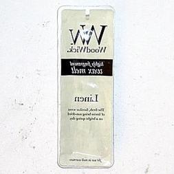 Woodwick Wax Melt