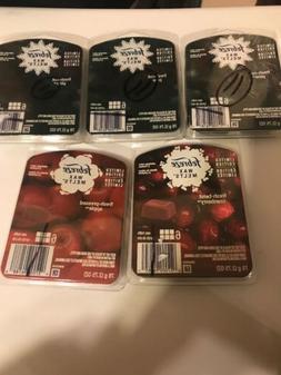 Febreze Wax Melts 5 packs Limited febreeze Fresh Pine Apple