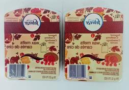 Febreze Wax Melts - Limited Edition - Sugared Cranberry - 6