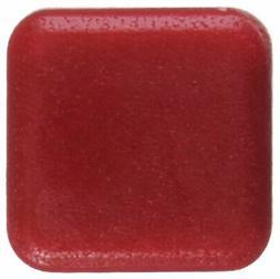 Glade Wax Melts Air Freshener Refill, Vanilla Passion Fruit,