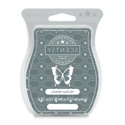 Scentsy Wax Melts
