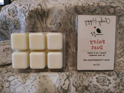 Homemade Wax Melts --- Highly scented!!!!! FREE SHIPPING!!!!