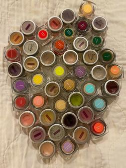 Scentsy Wax Melts MINI SAMPLE TESTERS   Buy 6 Get 4 FREE   F