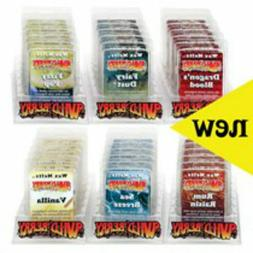 Wax Melts NEW From Wild Berry Incense 6 Scents to Pick from