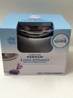 FEBREZE WAX MELTS WARMER